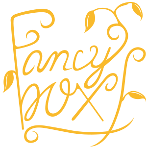 Fancybox